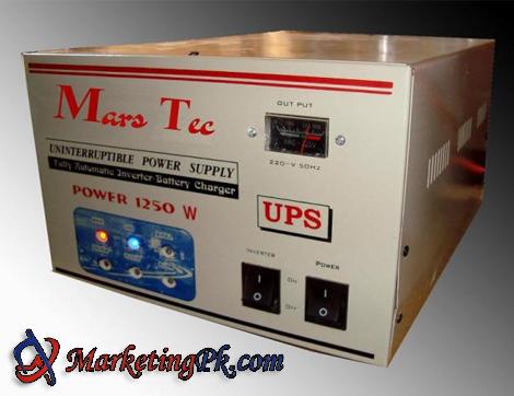SMS Marketing For UPS / Generator / Solar System Companies
