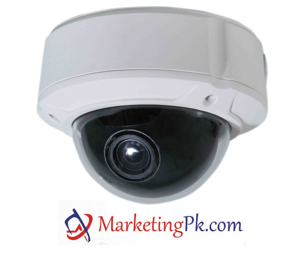 SMS Marketing CCTV Camera